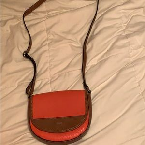 Perfect condition Chaps purse!!